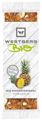 Westberg_Muesli_Riegel_Pineapple_141x400