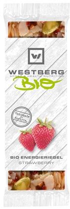 Westberg_Muesli_Riegel_Strawberry_141x418