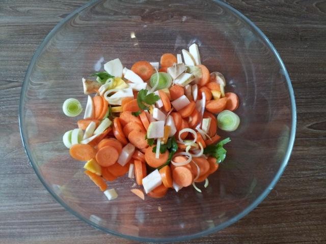 Gemüse-2