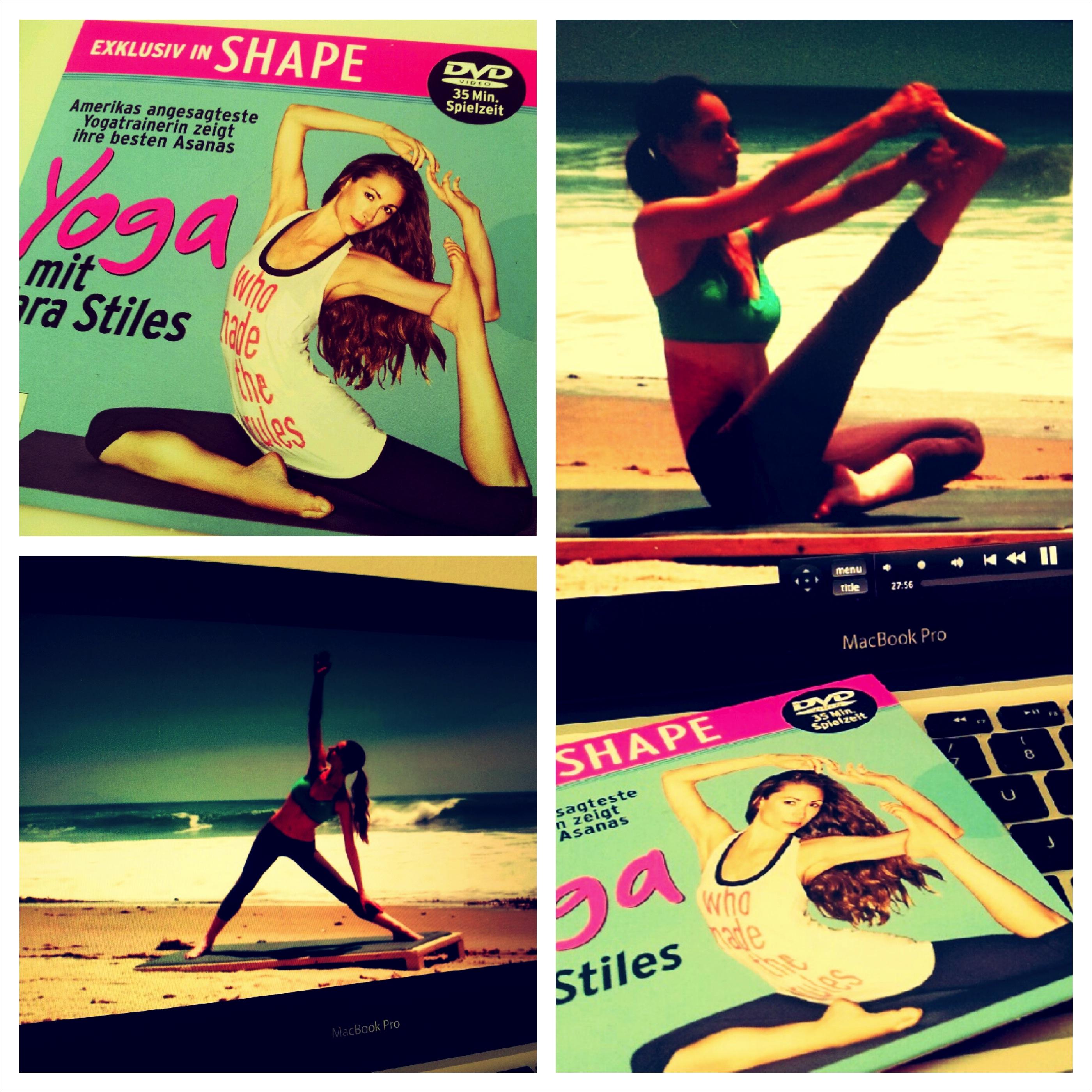 Shape Dvd Foto Collage