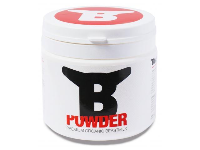 beaster powder