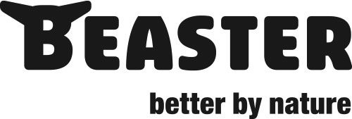 Beaster_Logotype_med