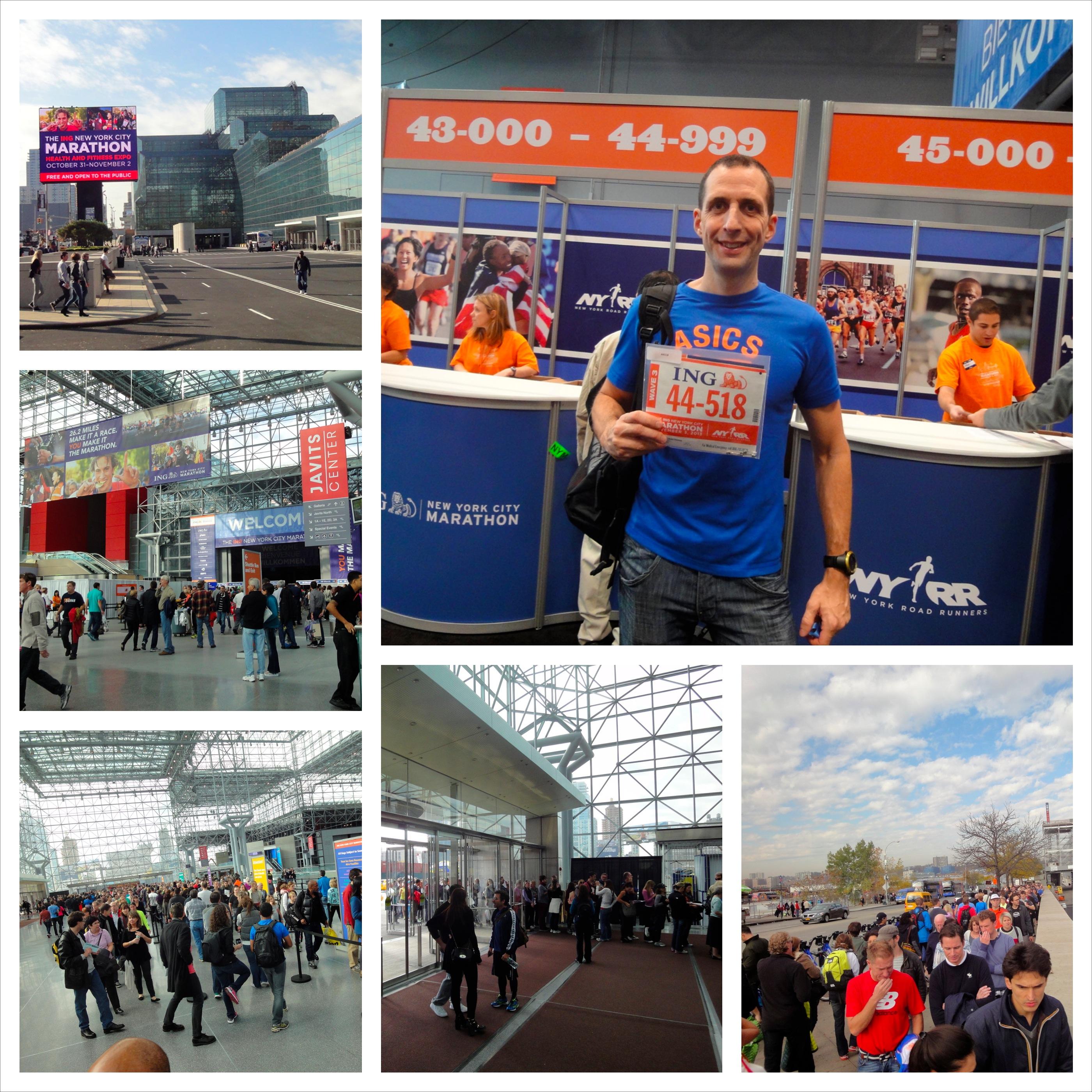 Blog1 - EXPO
