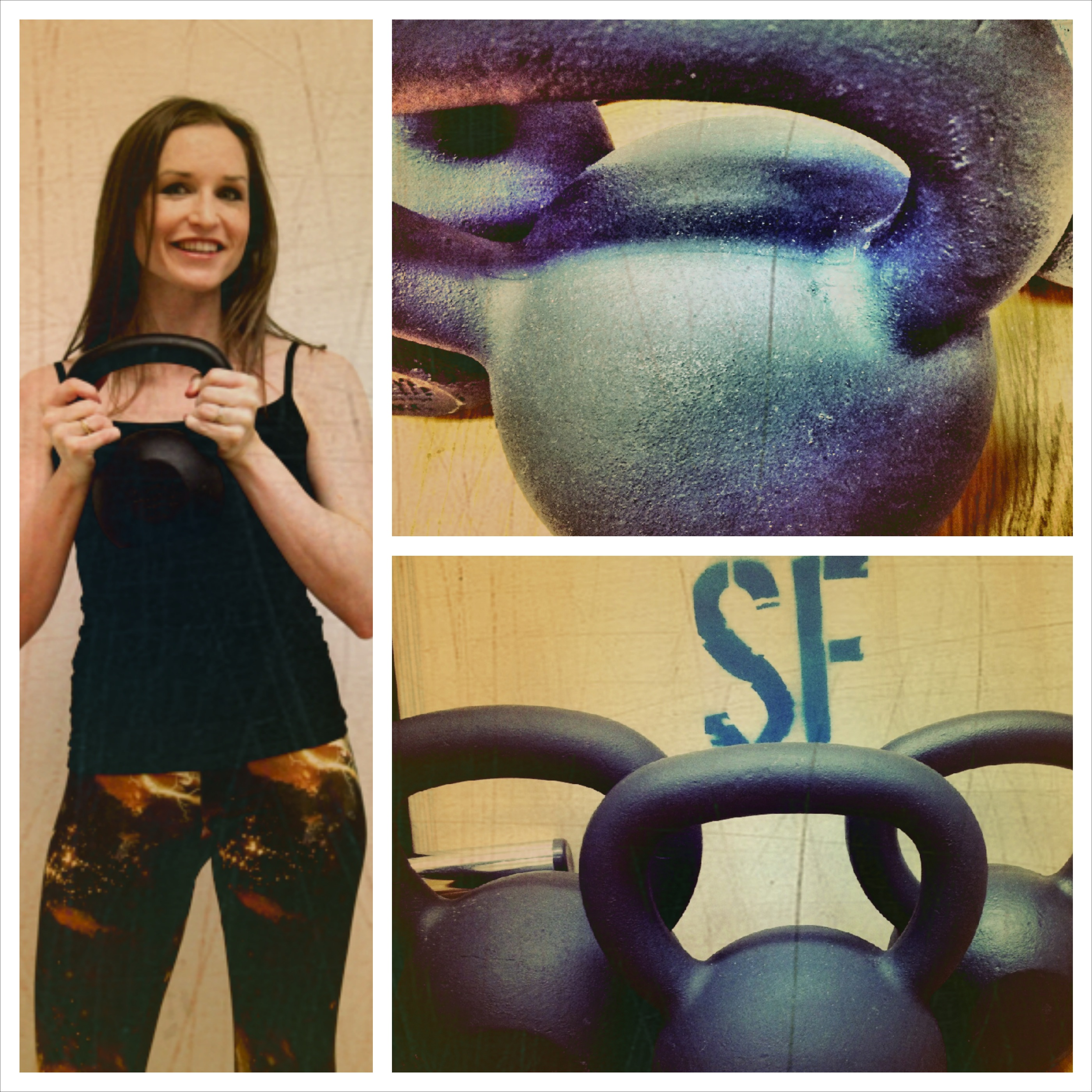 Kettlebell_Collage