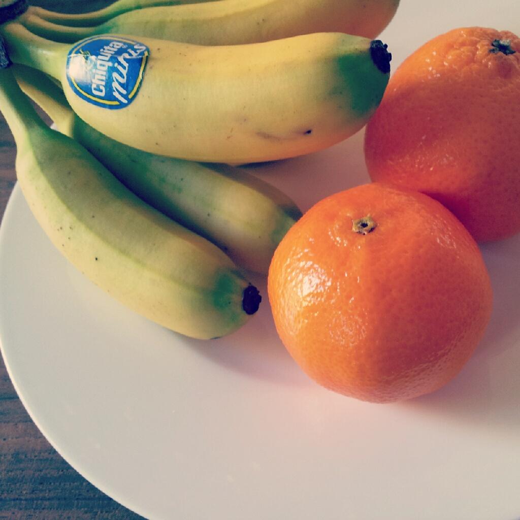 Mini Obst