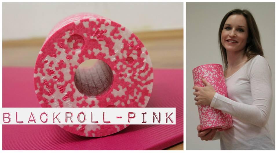 Pinkroll