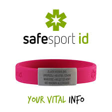 safesport1