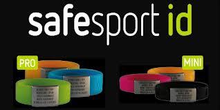 safesport3