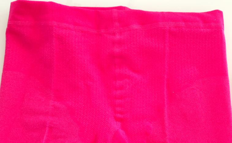 Gilofa pink II