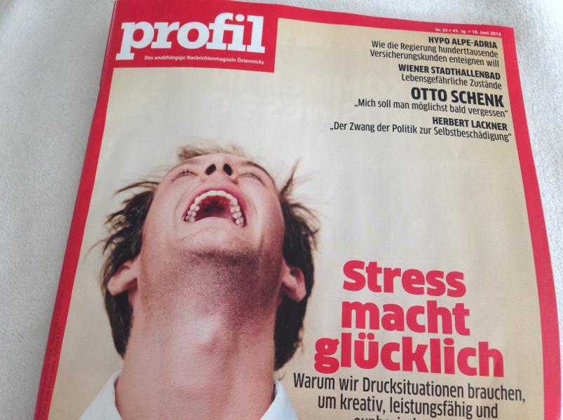 Magazin II