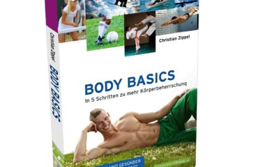 Body Basics Buch