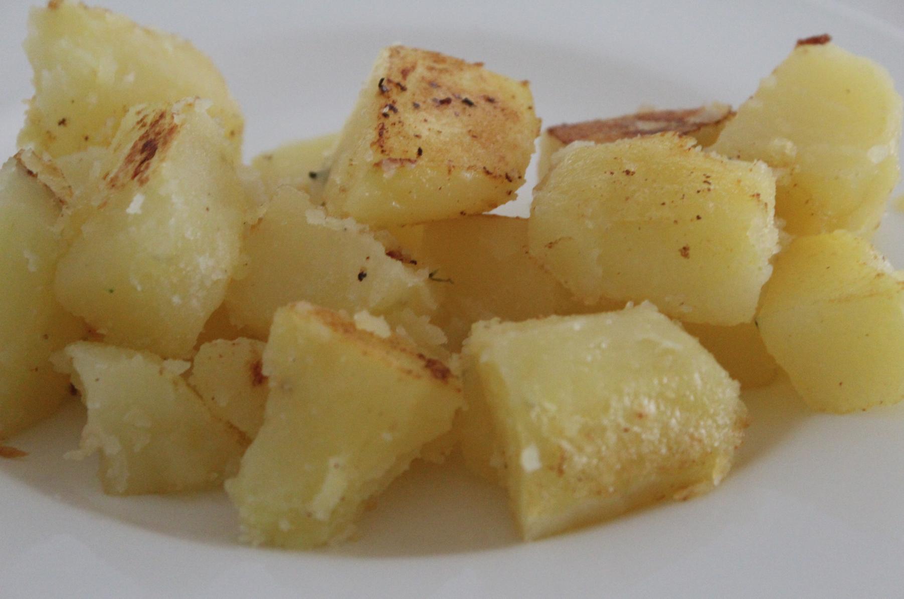 1 Kartoffeln