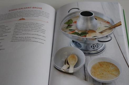 11 Suppen Rezepte