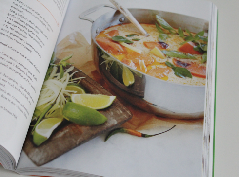 12 Suppen vegan Detox