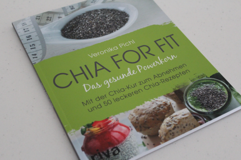 2 Chia for fit