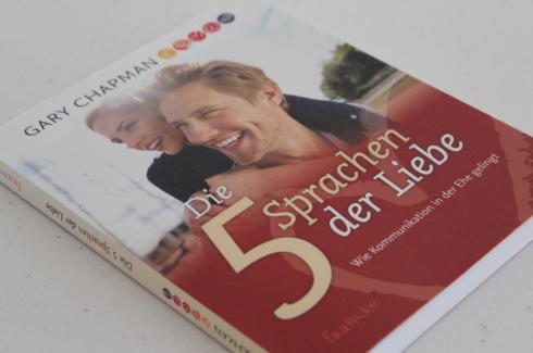 23 Die 5 Sprachen der Liebe