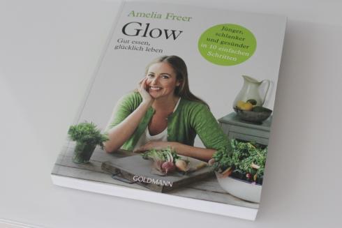 8 Glow Kochbuch Amelia Freer