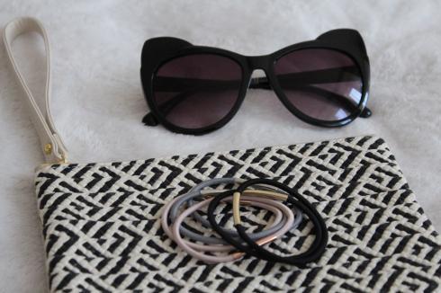 10-katzenbrille-catlady
