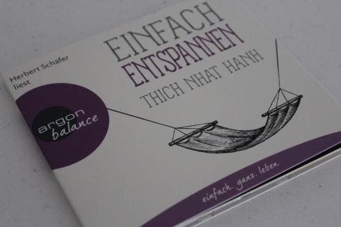 12-cd-entspannen-thich-nhat-hanh