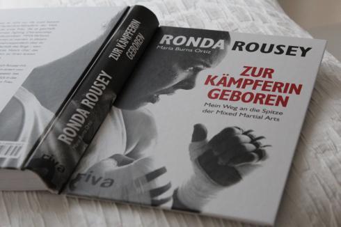 14-ronda-rousey-buch
