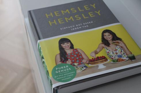 17-hemsley-hemsley-jeden-tag-kochbuch