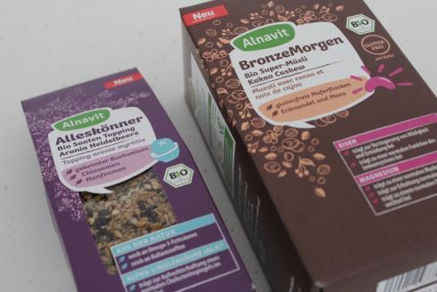 17 alnavit Alleskönner BronzeMorgen Müsli Superfoods
