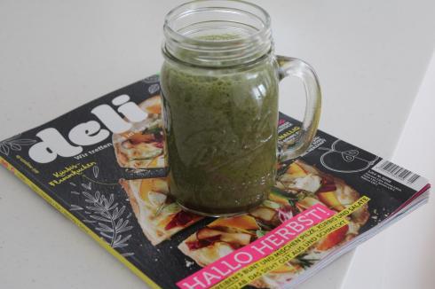 22-deli-magazin-hallo-herbst