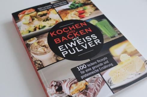 23-kochen-und-backen-mit-eiweisspulver-rezepte-buch