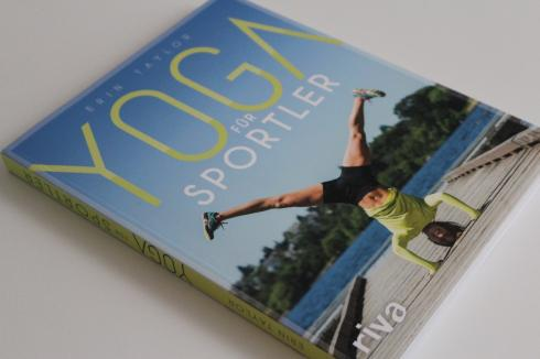 25-yoga-fuer-sportler