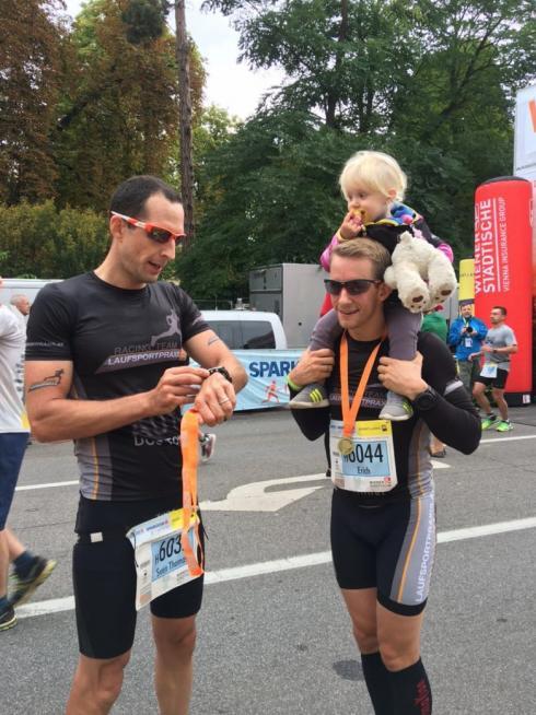 30-wachau-marathon-halbmarathon-2016-laufsportpraxis