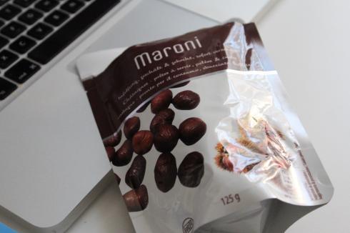 4-maroni-hofer