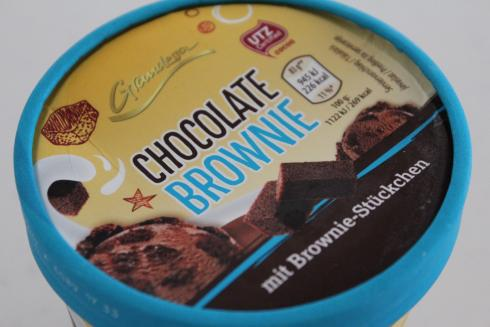 5-eis-hofer-chocolate-brownie