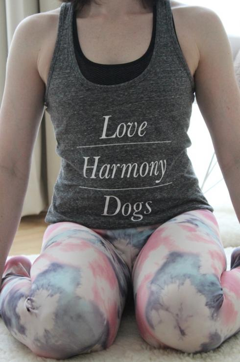 yoga-tank-top-love-harmony-dogs