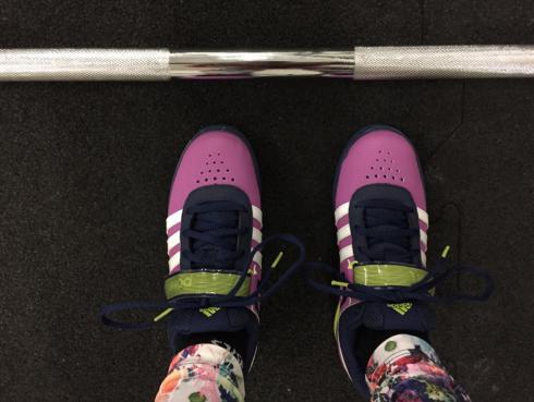 1-lift-it-adidas-lifting-schuhe