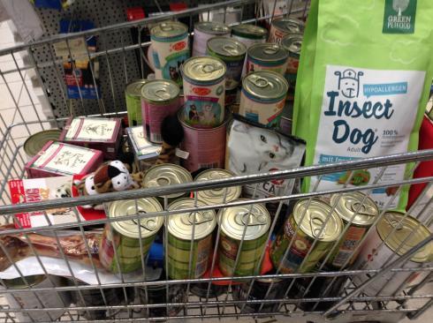 15-katzenfutter-hundefutter