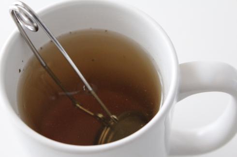 2-gruener-tee