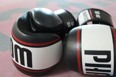 21-muay-thai-phantom-boxhandschuhe-gym-23