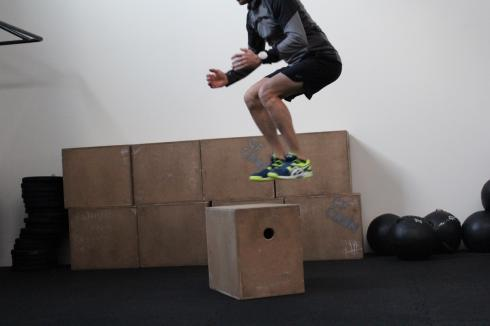 23-crosstraining-functional-fitness-training-workout-plyometrics
