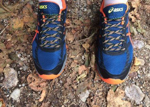 24-asics-trailrunning-schuhe