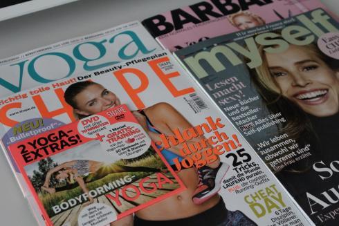 25-magazine-wochenende