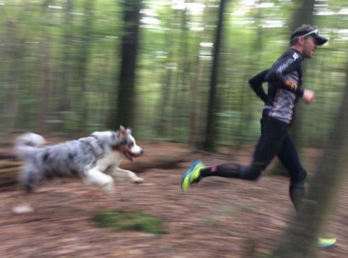 25-running-laufen-mit-hund-trail