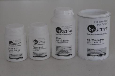 6-be-active-produkte