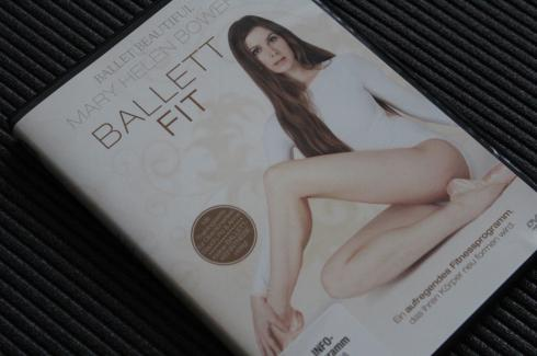 8-ballett-fit-dvd-workout