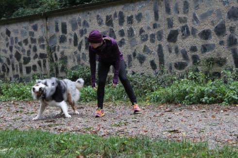 9-outdoor-mit-hund