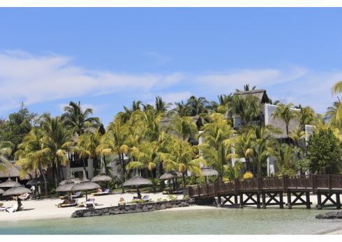 1-paradies-mauritius