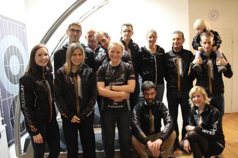 13-laufsportpraxis-racing-team
