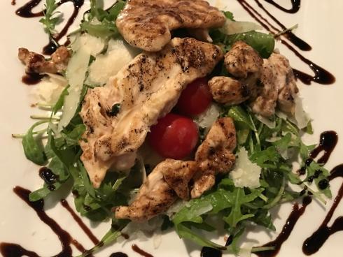 14-salat-da-ferdinando-wien-hietzing