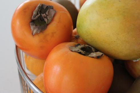 17-obst-im-herbst