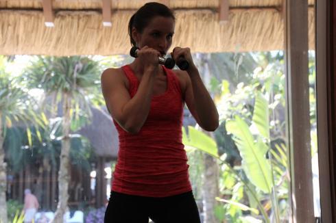 17-workout-muay-thai-training