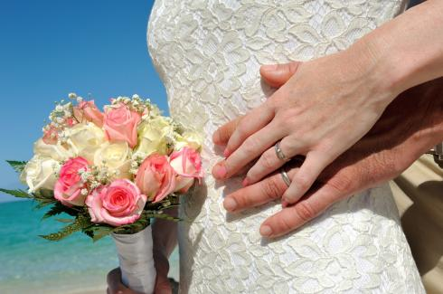 2-beach-wedding-mauritius